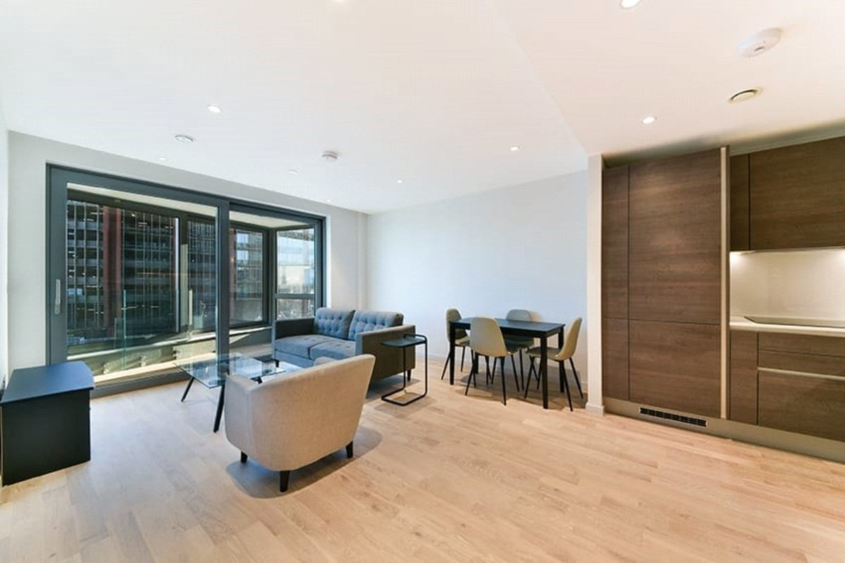 Apartment-for-sale--london-2607-view3