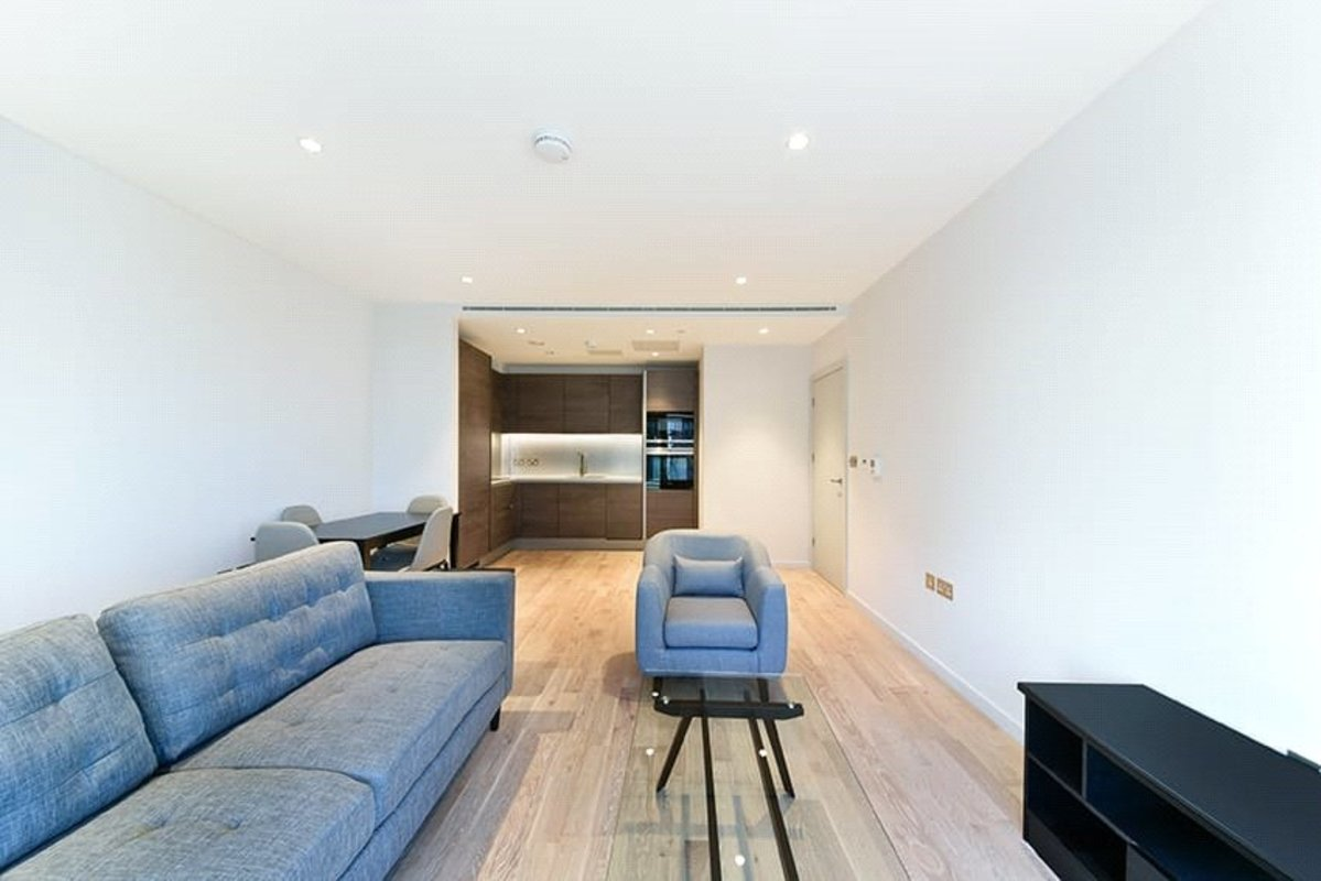 Apartment-for-sale--london-2607-view5