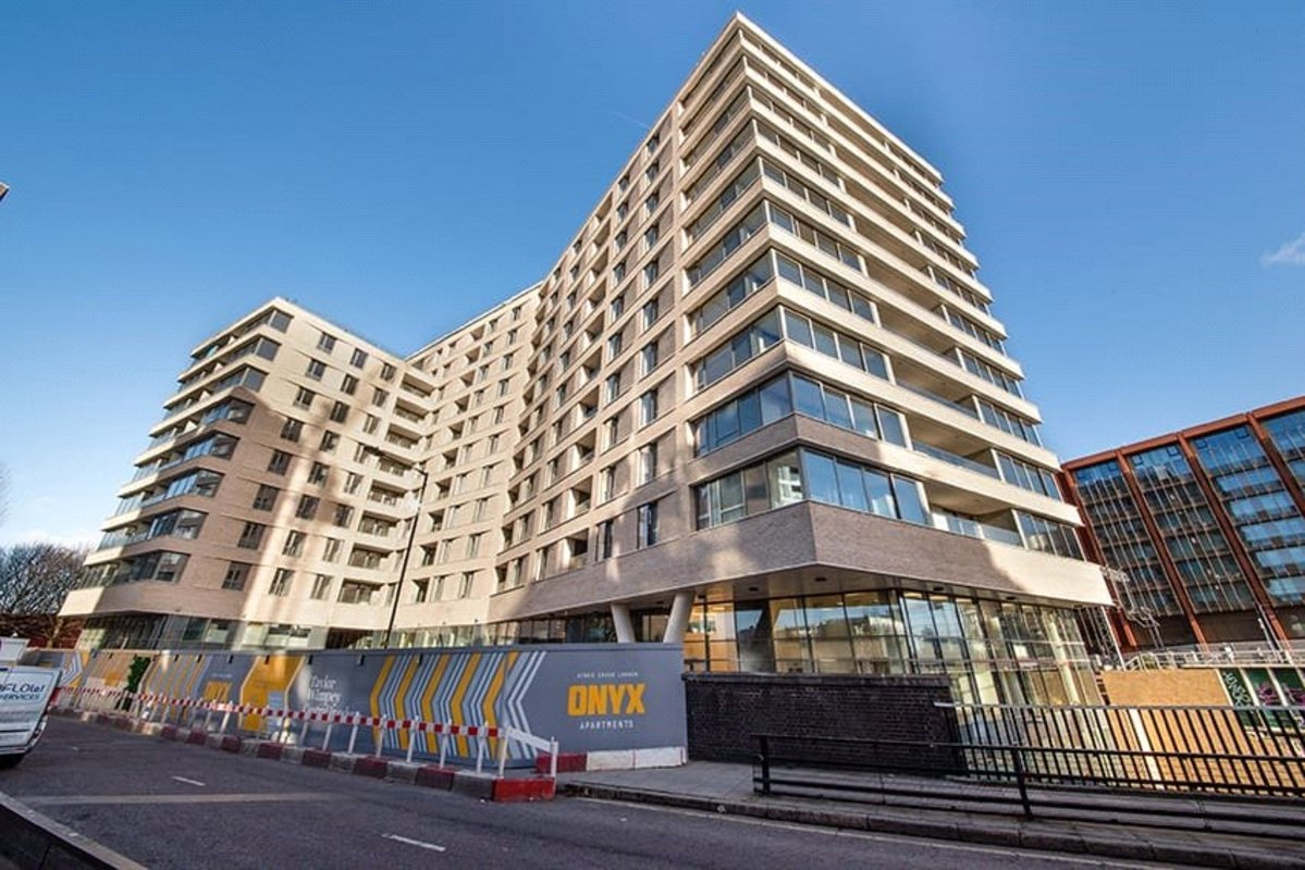 Apartment-for-sale--london-2607-view9