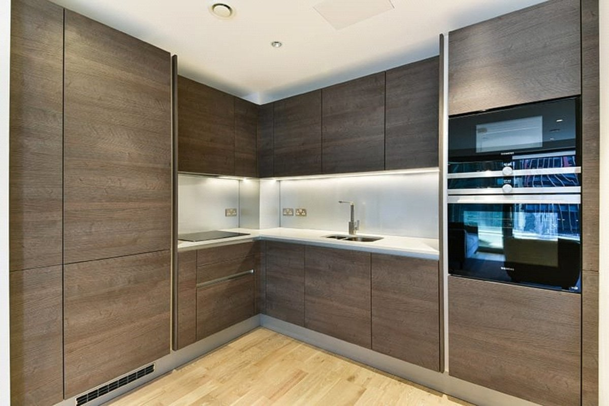Apartment-for-sale--london-2607-view6
