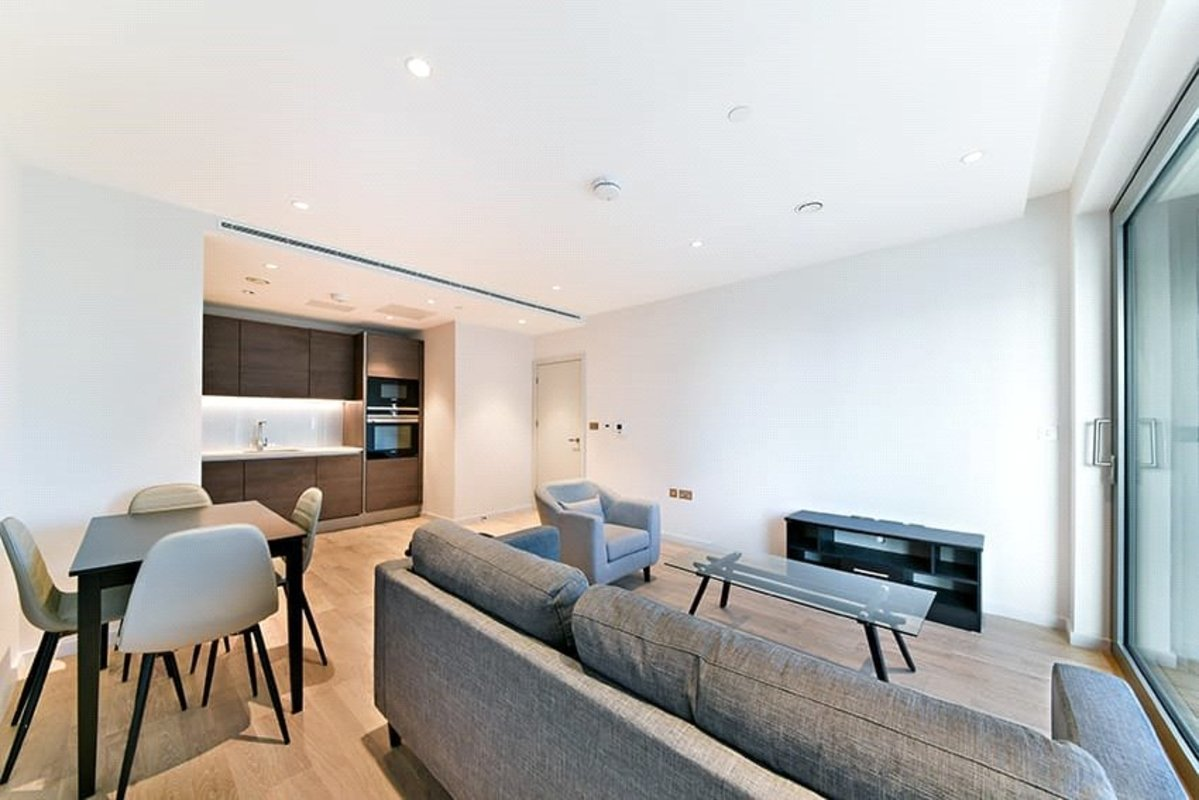 Apartment-for-sale--london-2607-view2