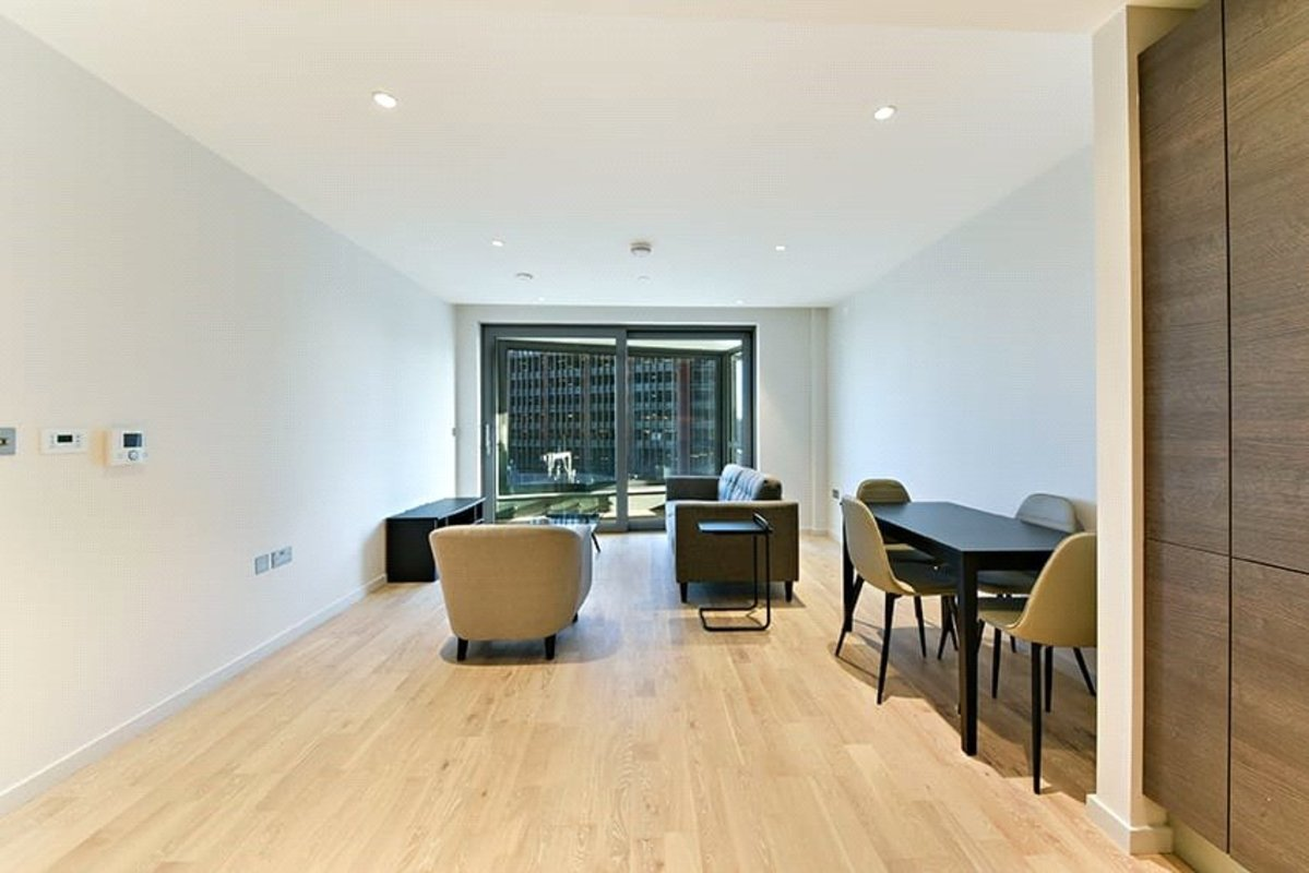 Apartment-for-sale--london-2607-view4