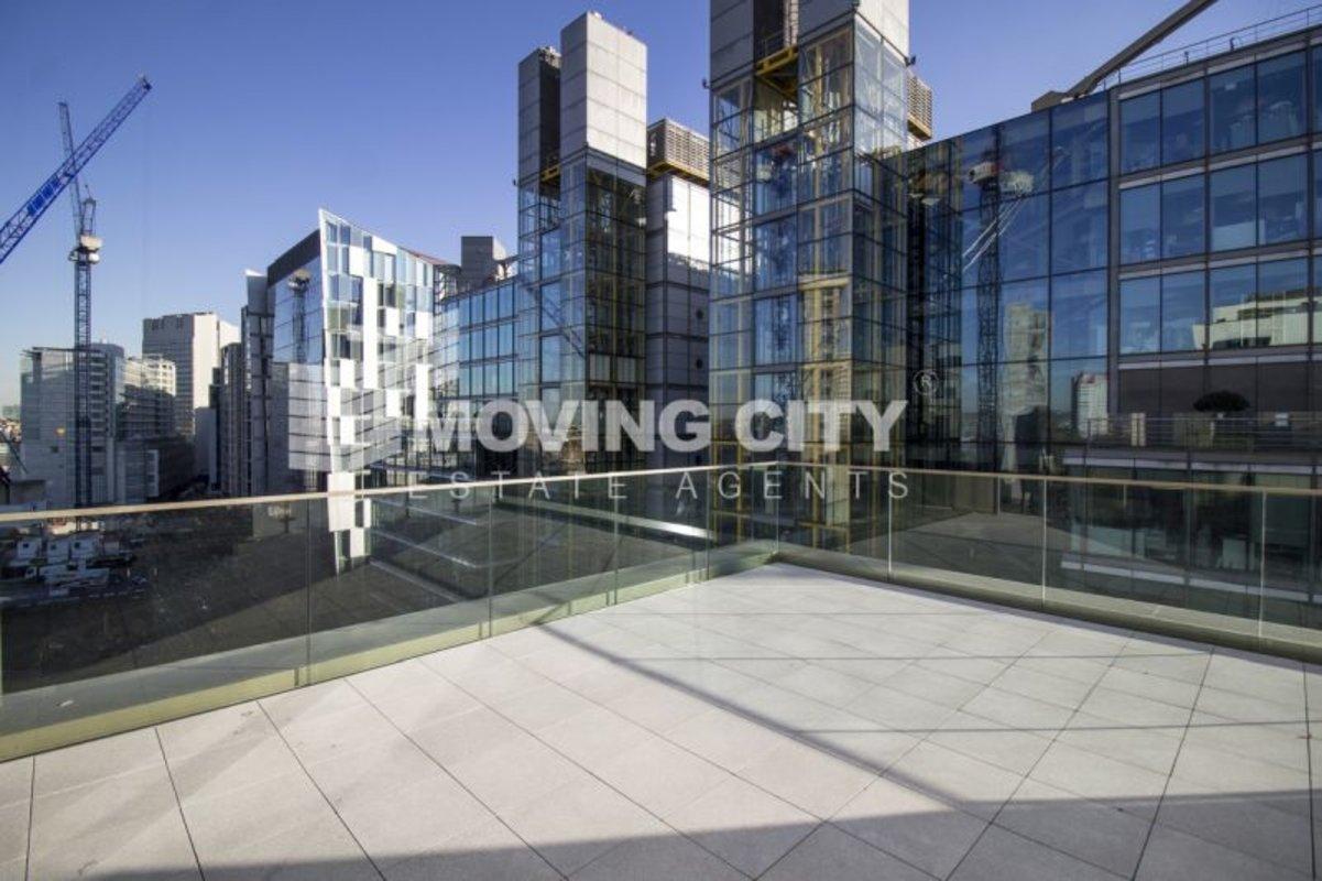 Apartment-for-sale-Paddington-london-300-view5