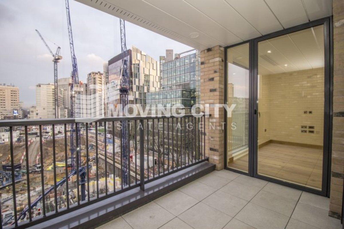 Apartment-for-sale-Paddington-london-300-view2
