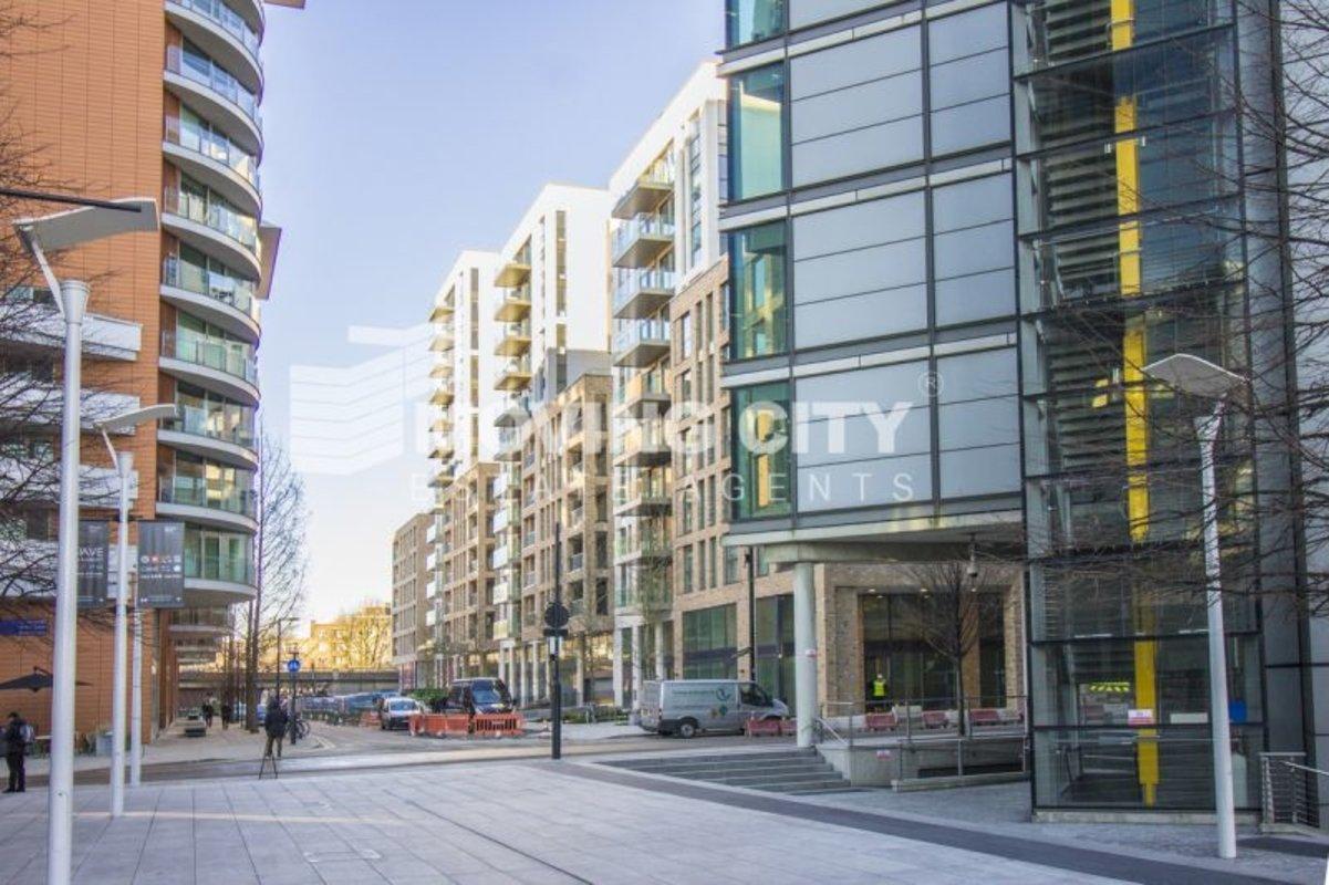 Apartment-for-sale-Paddington-london-300-view1