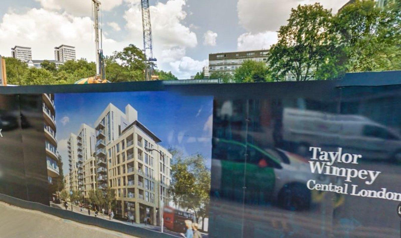 Apartment-for-sale-Paddington-london-300-view4
