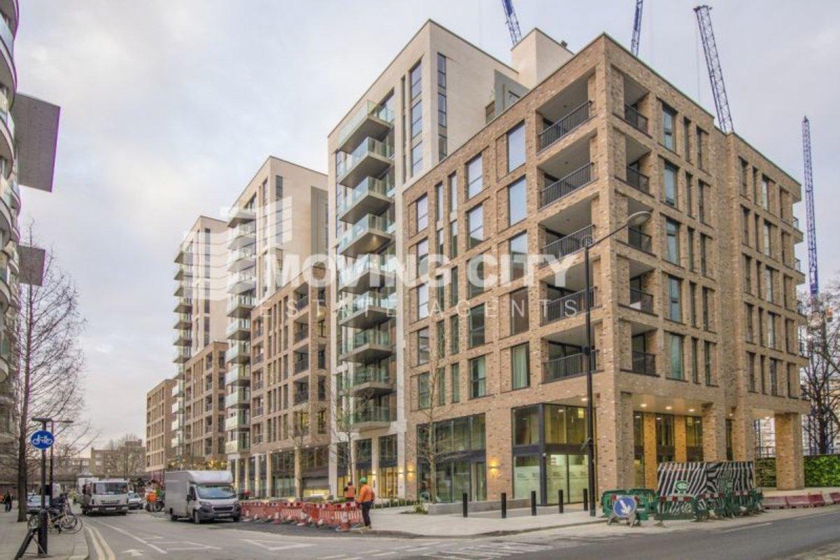Apartment-for-sale-Paddington-london-300-view3