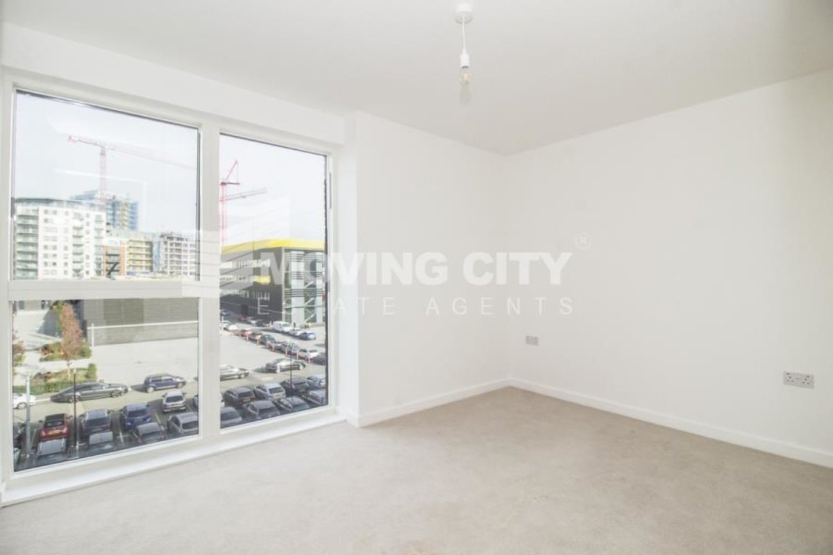 Apartment-reserved-Colindale-london-1220-view5