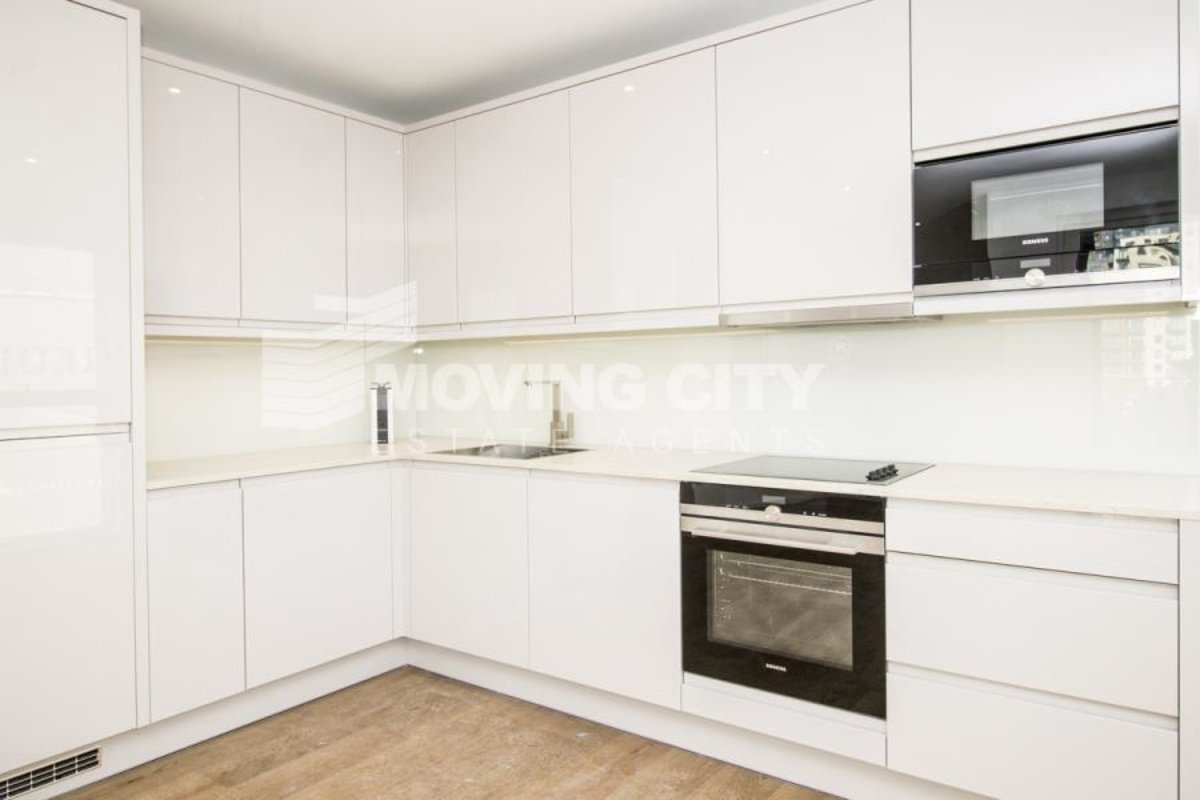Apartment-reserved-Colindale-london-1220-view2