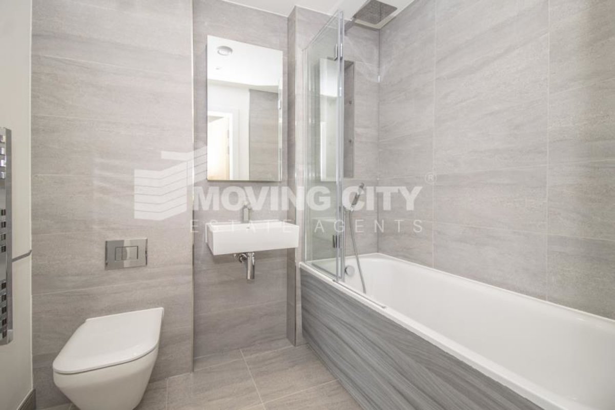 Apartment-reserved-Colindale-london-1220-view6