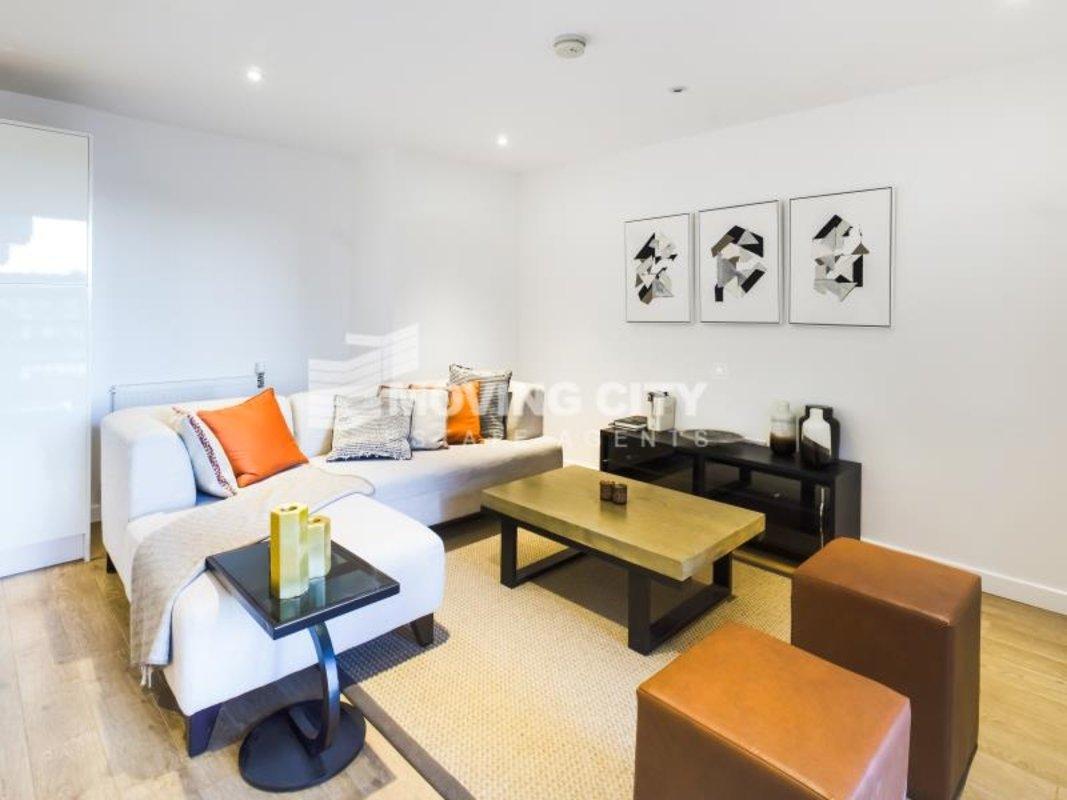 Apartment-for-sale-London-london-1622-view2