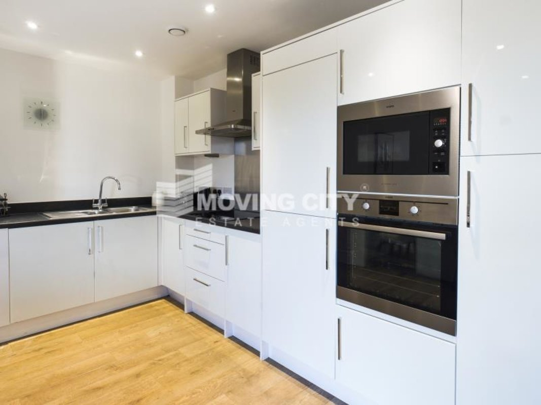 Apartment-for-sale-London-london-1622-view8