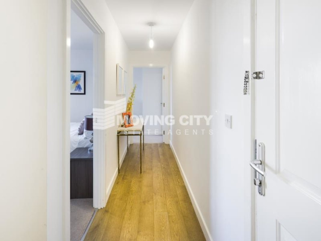 Apartment-for-sale-London-london-1622-view9