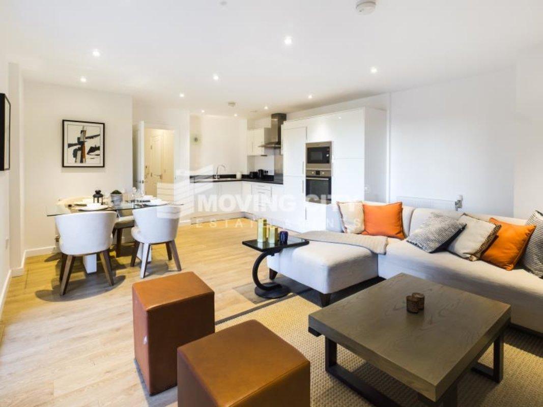 Apartment-for-sale-London-london-1622-view1