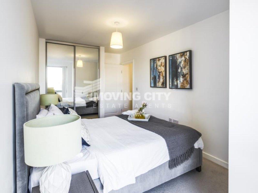 Apartment-for-sale-London-london-1622-view3