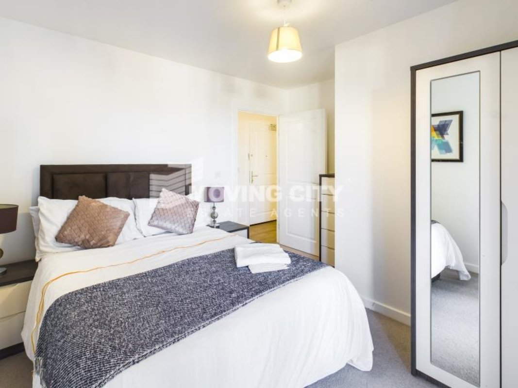Apartment-for-sale-London-london-1622-view6