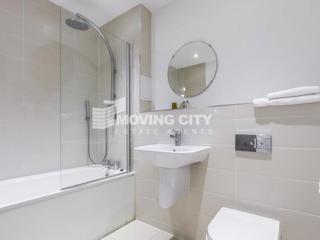 Apartment-for-sale-London-london-1622-view4