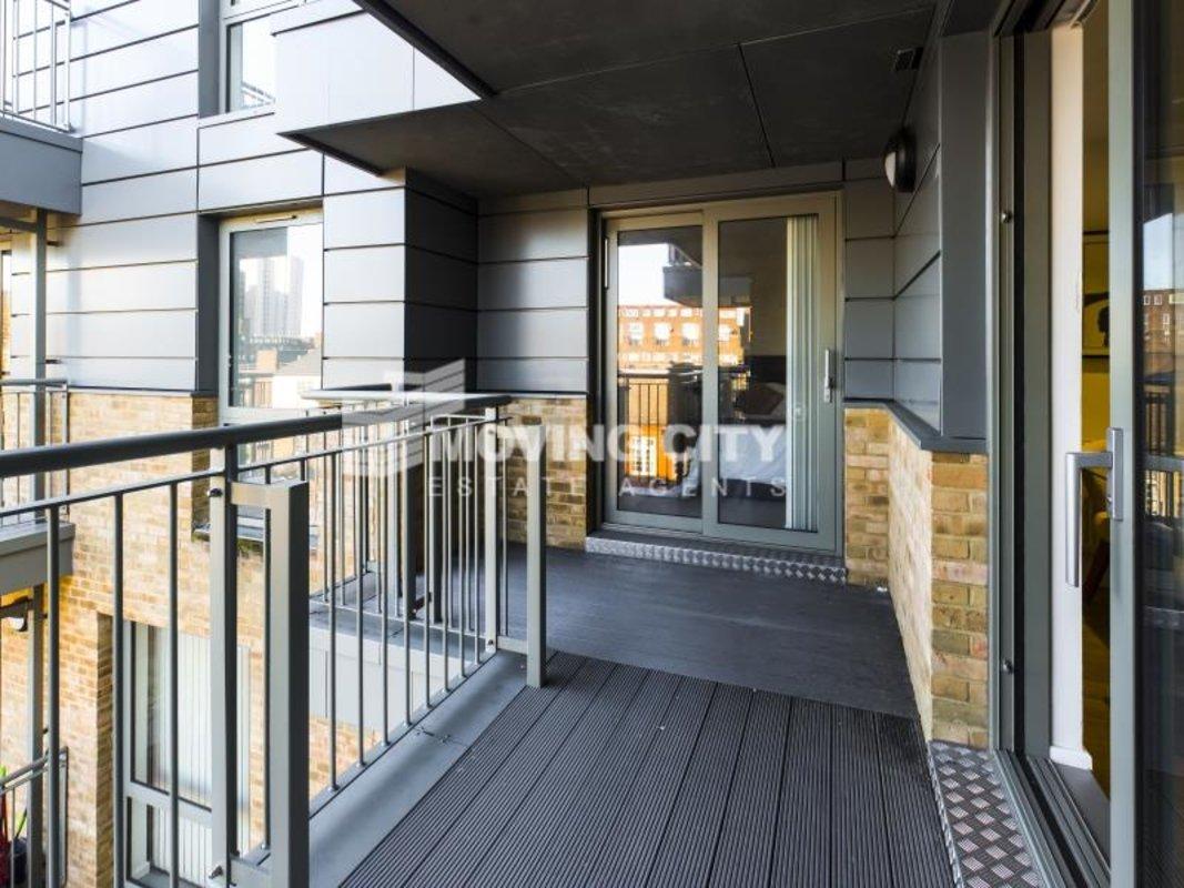 Apartment-for-sale-London-london-1622-view10