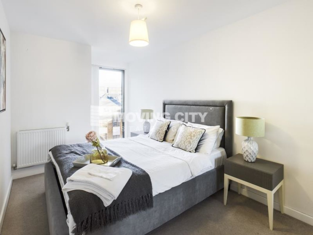 Apartment-for-sale-London-london-1622-view5