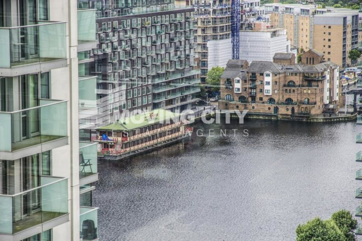 Apartment-for-sale-South Quay-london-621-view9