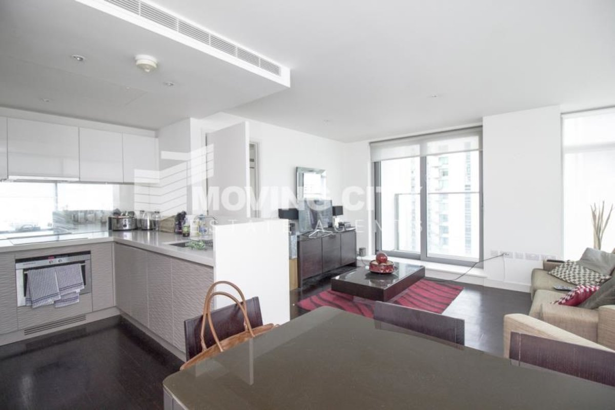 Apartment-for-sale-South Quay-london-621-view2