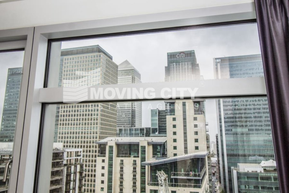 Apartment-for-sale-South Quay-london-621-view5