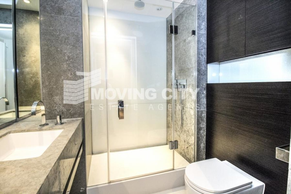 Apartment-for-sale-South Quay-london-621-view8