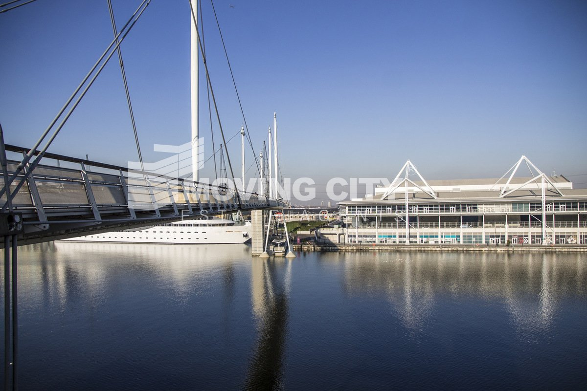 Apartment-for-sale-Royal Docks-london-2516-view3