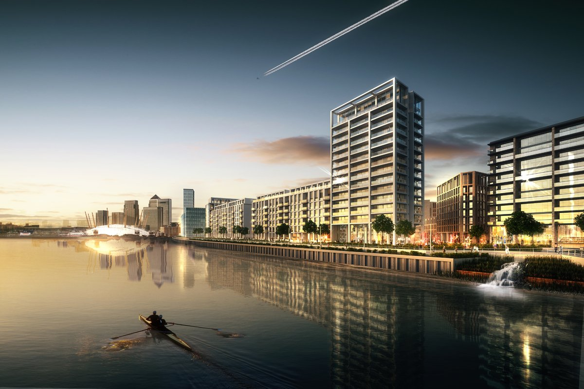 Apartment-for-sale-Royal Docks-london-2516-view1