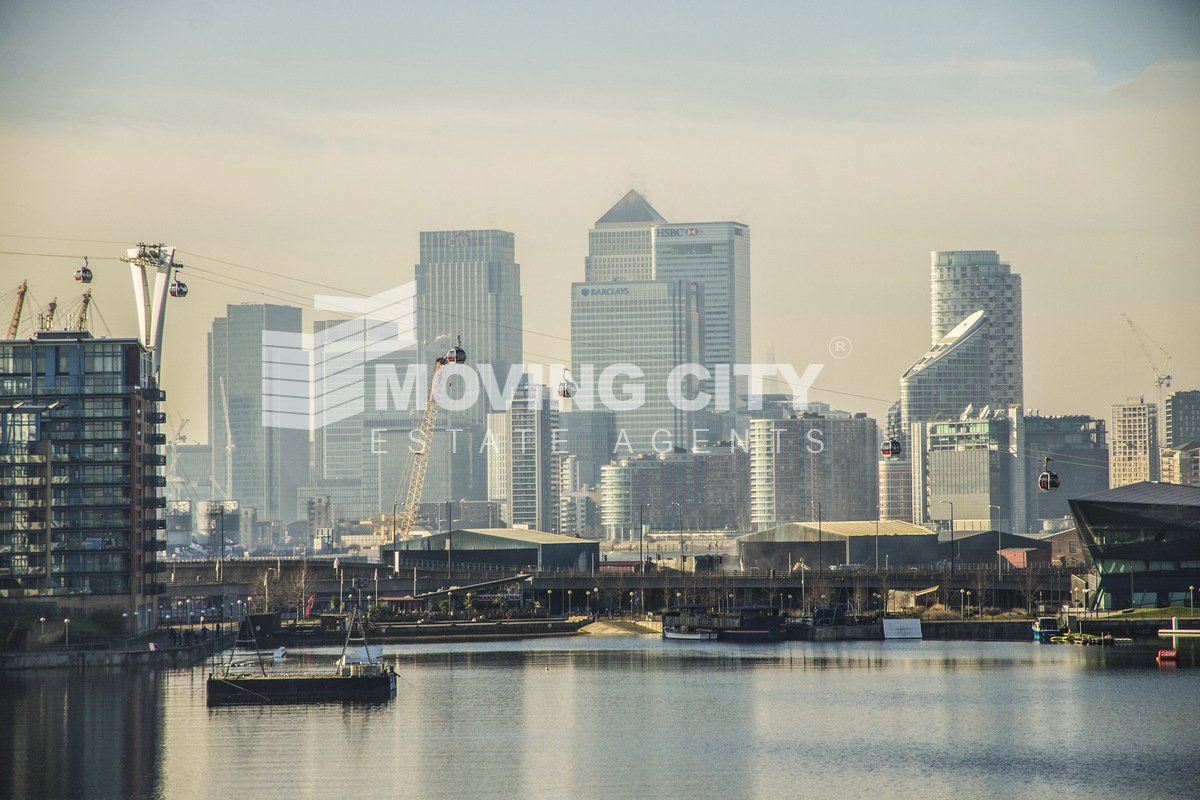 Apartment-for-sale-Royal Docks-london-2516-view4