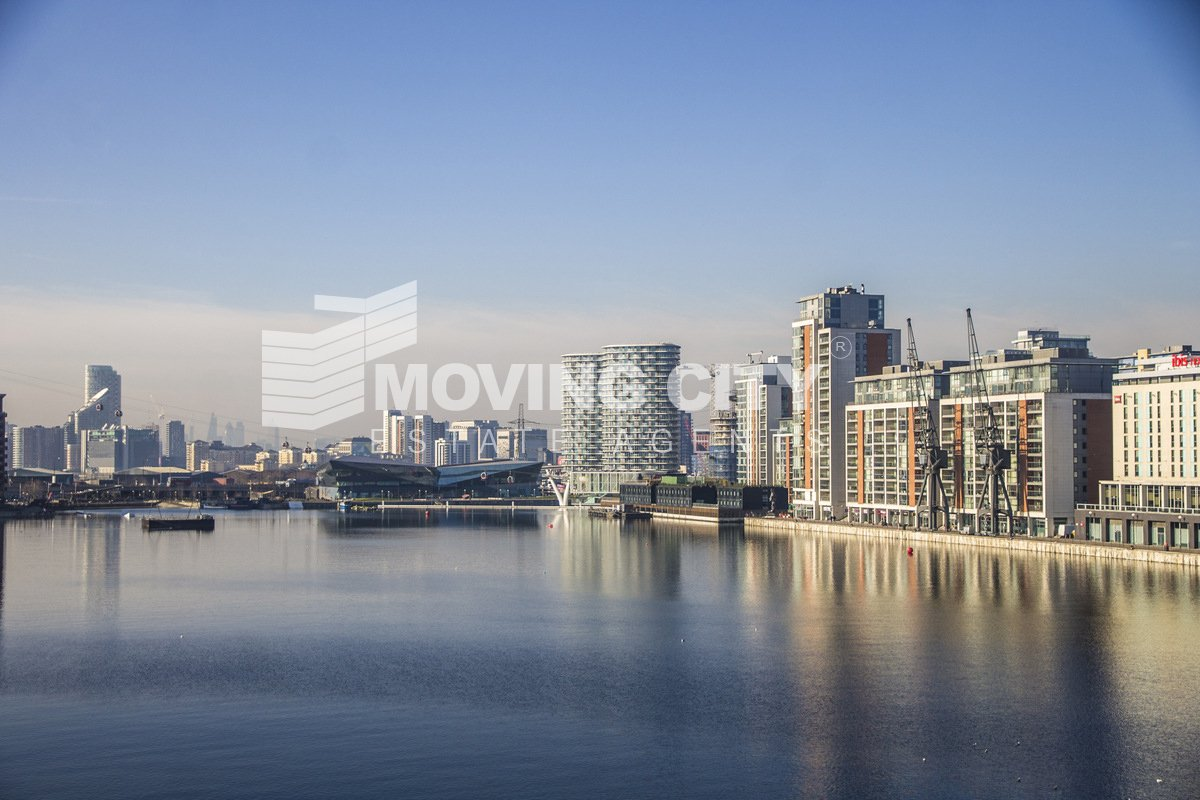 Apartment-for-sale-Royal Docks-london-2516-view5