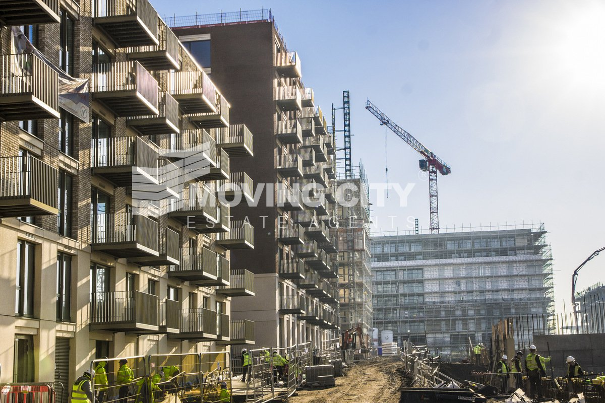 Apartment-for-sale-Royal Docks-london-2516-view6