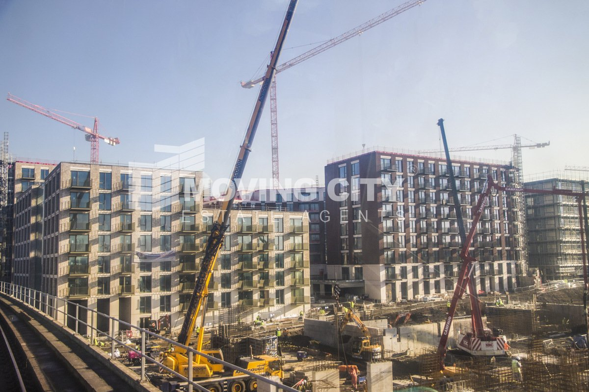 Apartment-for-sale-Royal Docks-london-2516-view11