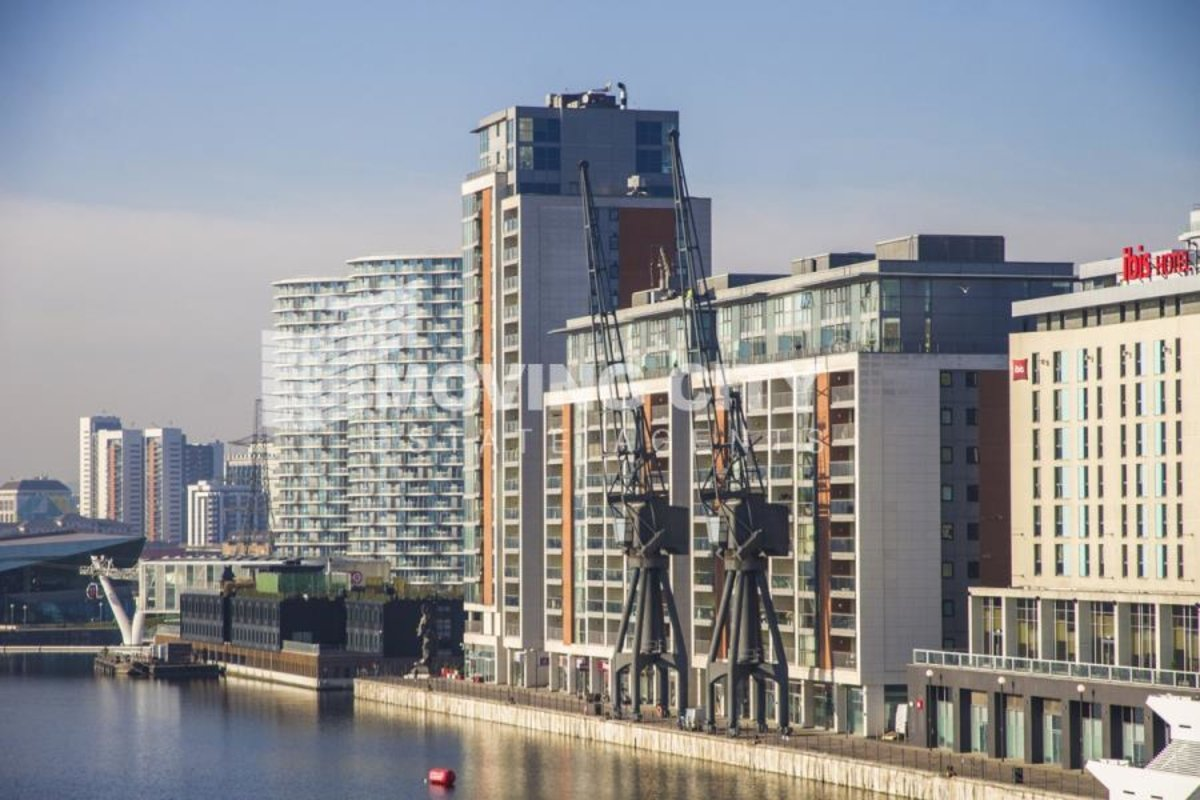Apartment-for-sale-Royal Wharf-london-783-view5