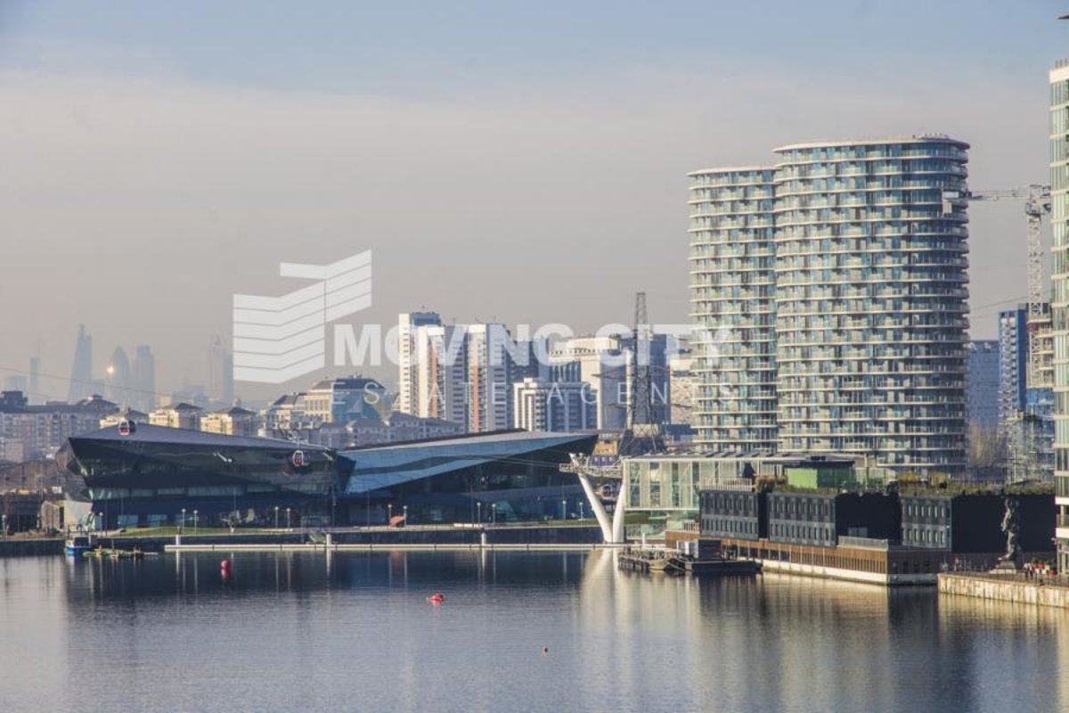 Apartment-for-sale-Royal Wharf-london-783-view3