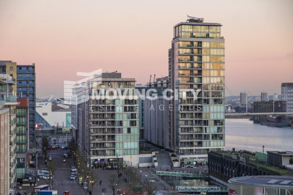 Apartment-for-sale-Royal Wharf-london-783-view9