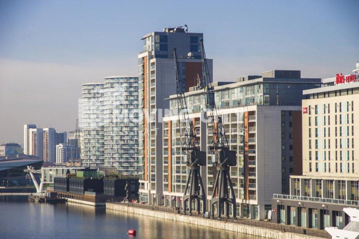 Apartment-for-sale-Royal Wharf-london-783-view5