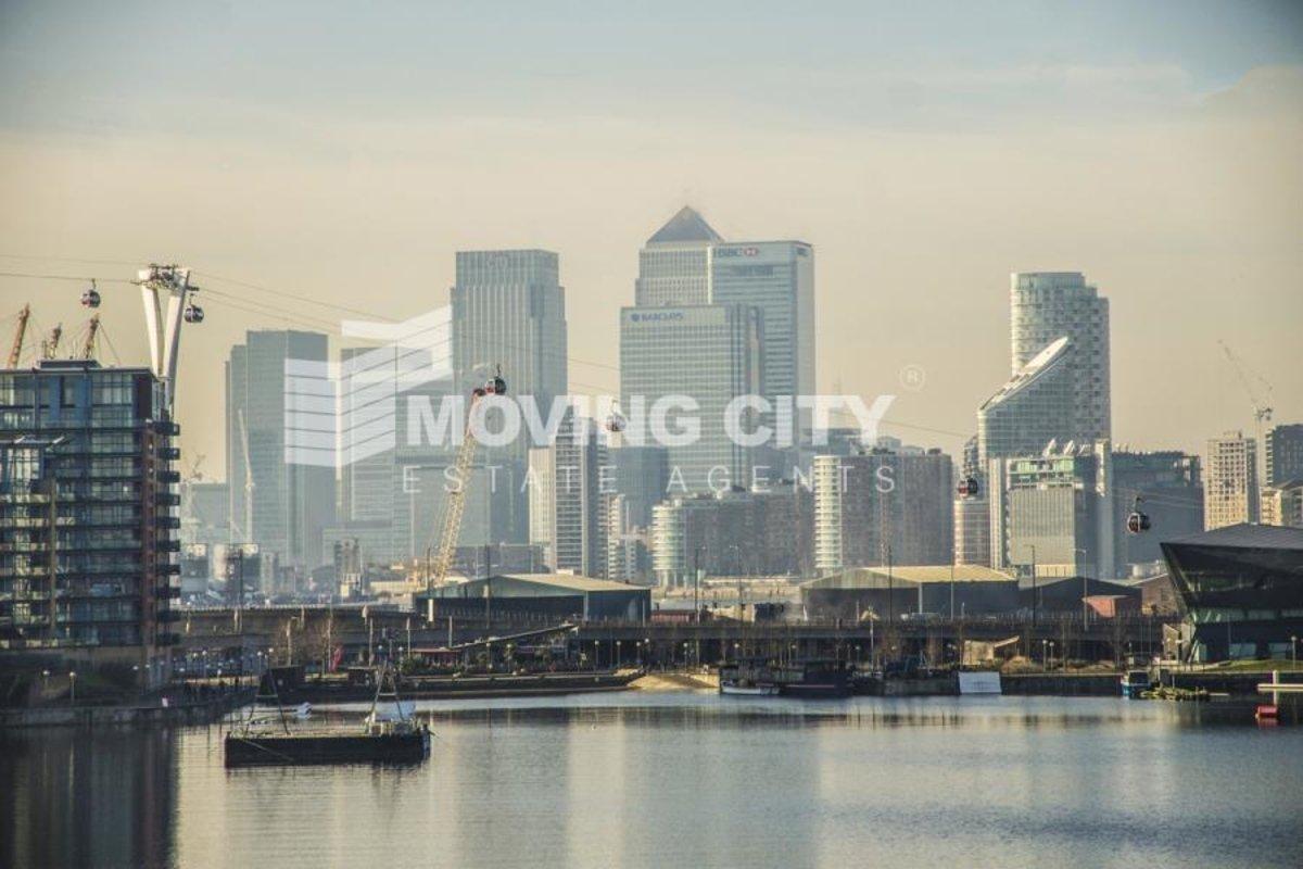 Apartment-for-sale-Royal Wharf-london-783-view6
