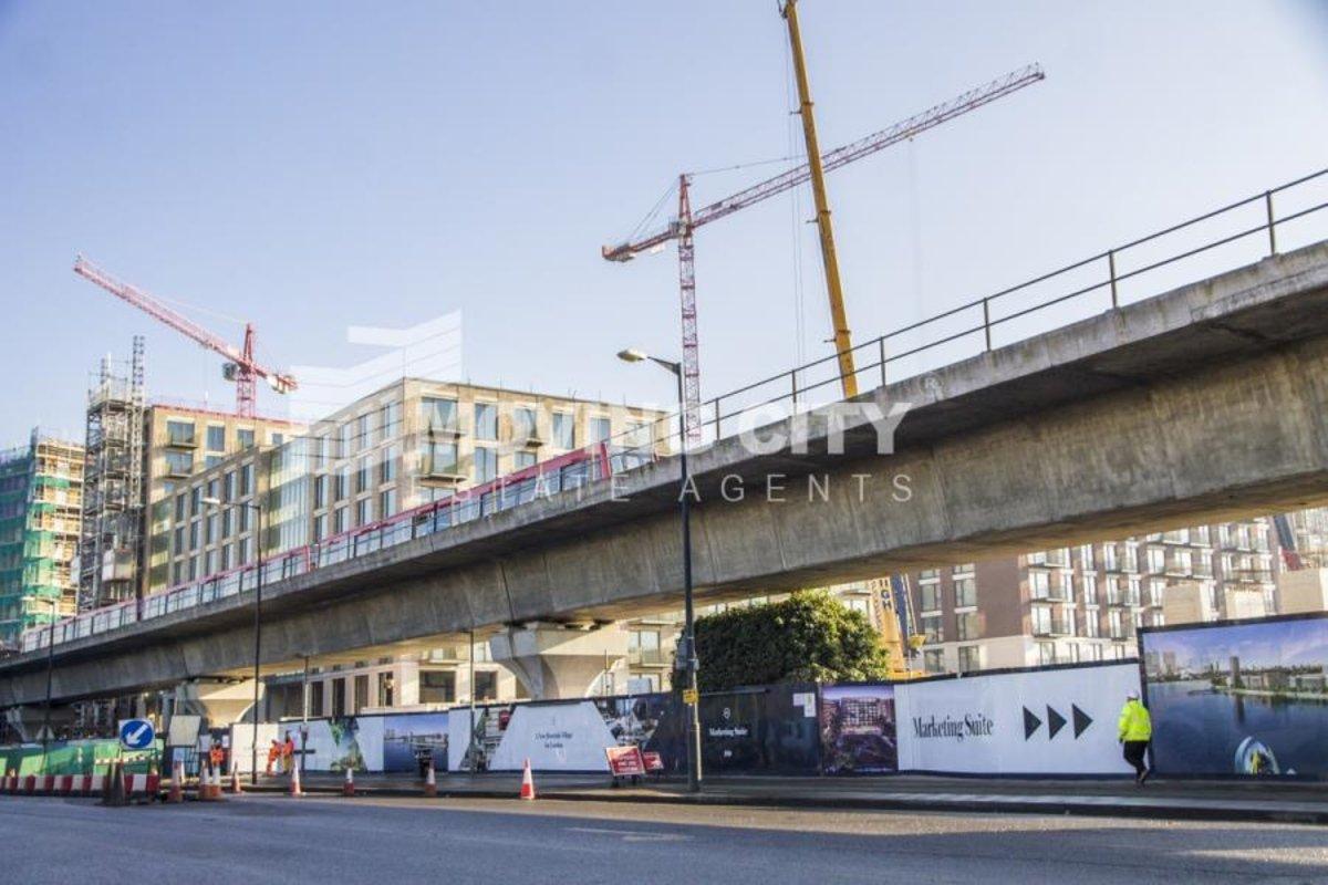 Apartment-for-sale-Royal Wharf-london-783-view4