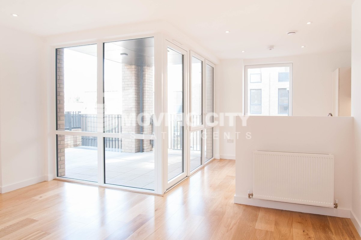 Apartment-for-sale-Ealing-london-1824-view2