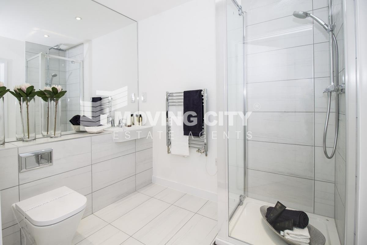 Apartment-for-sale-Ealing-london-1824-view4