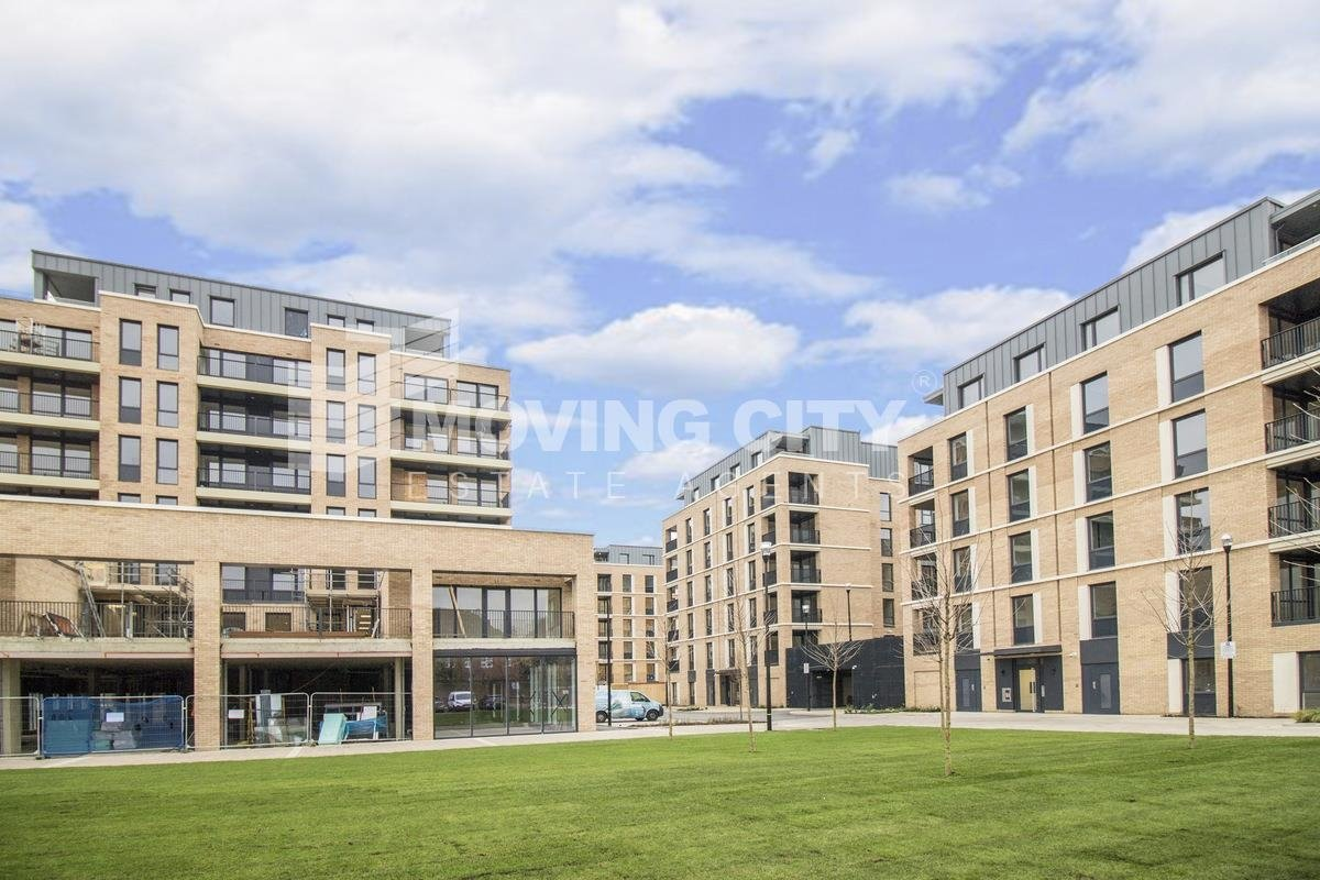 Apartment-for-sale-Ealing-london-1824-view1
