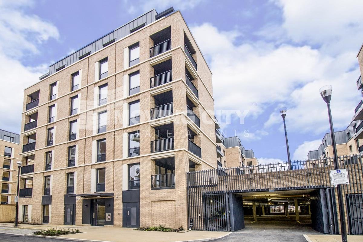 Apartment-for-sale-Ealing-london-1824-view19