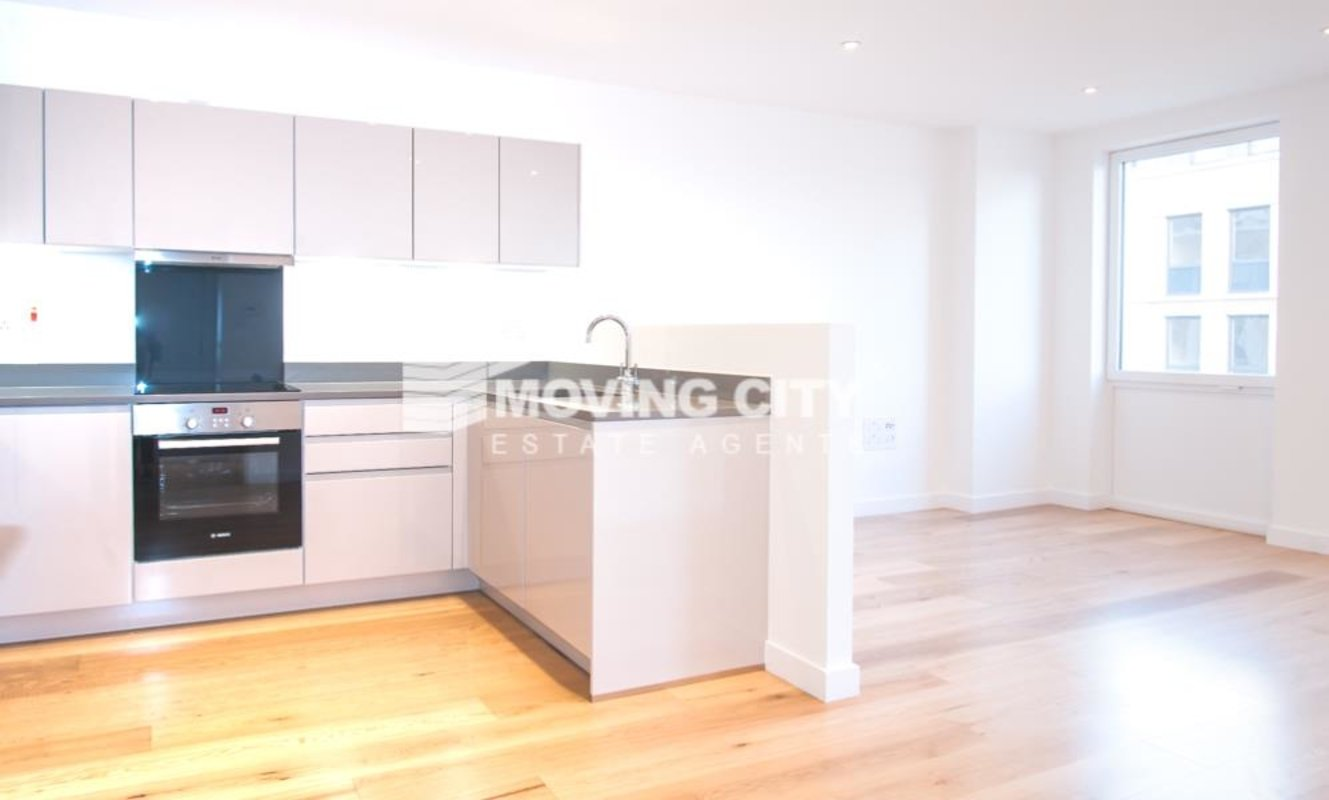 Apartment-for-sale-Southall-london-1444-view1