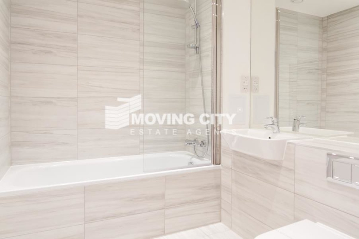 Apartment-for-sale-Southall-london-1444-view3