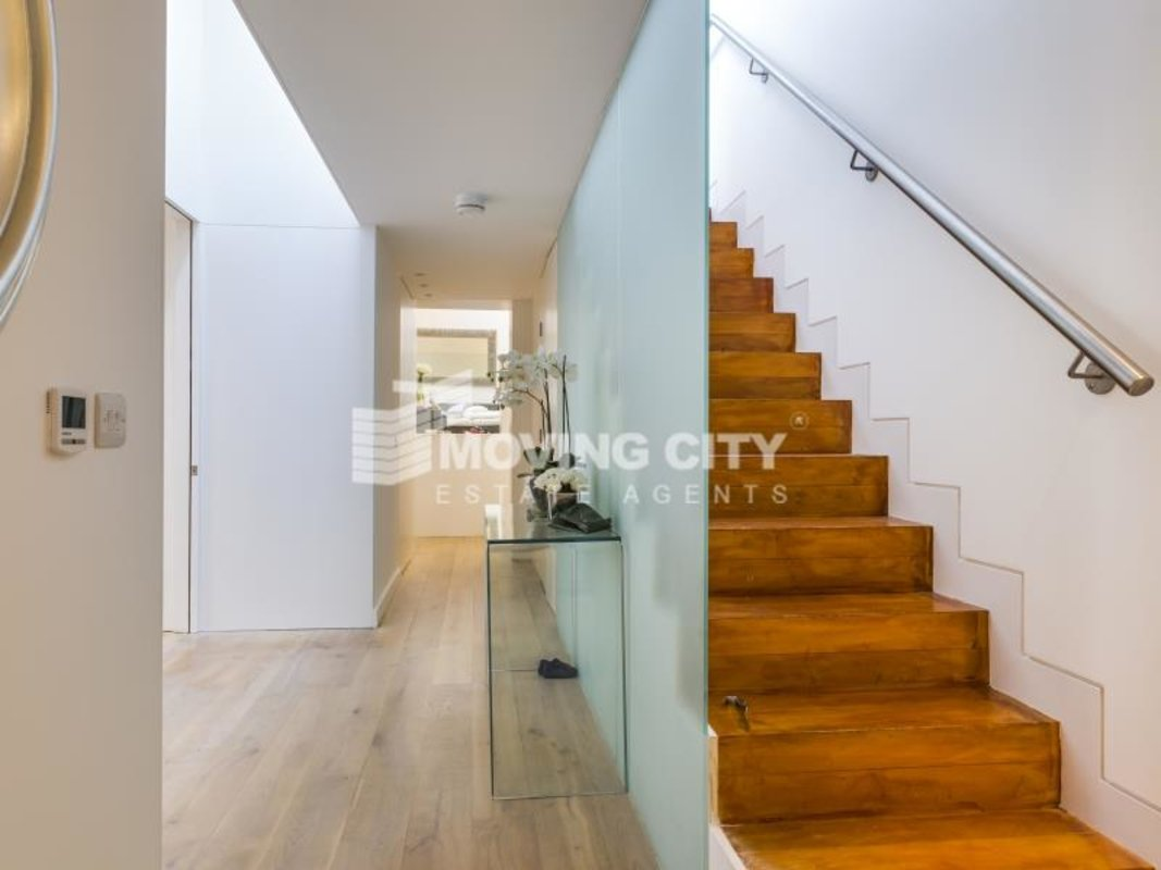 Apartment-for-sale-St Johns Wood-london-1046-view7