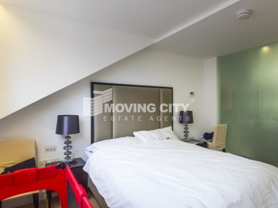 Apartment-for-sale-St Johns Wood-london-1046-view10