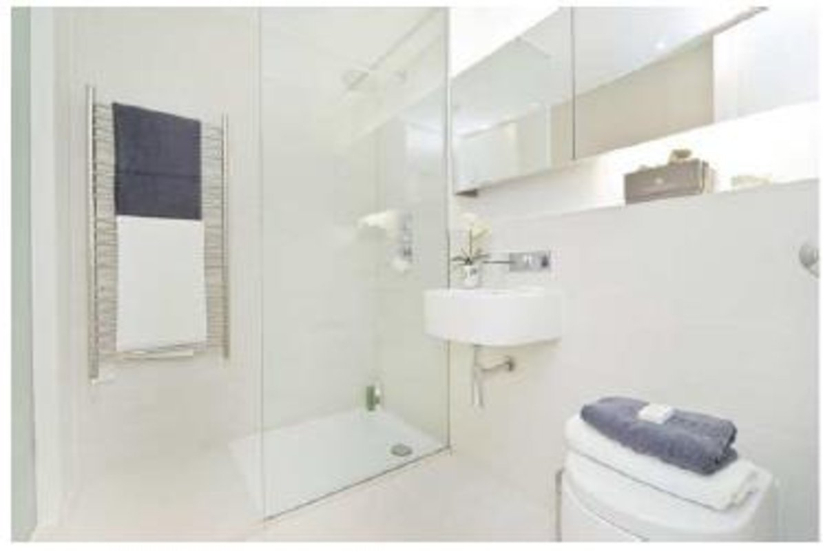 Apartment-for-sale-St Johns Wood-london-1046-view5