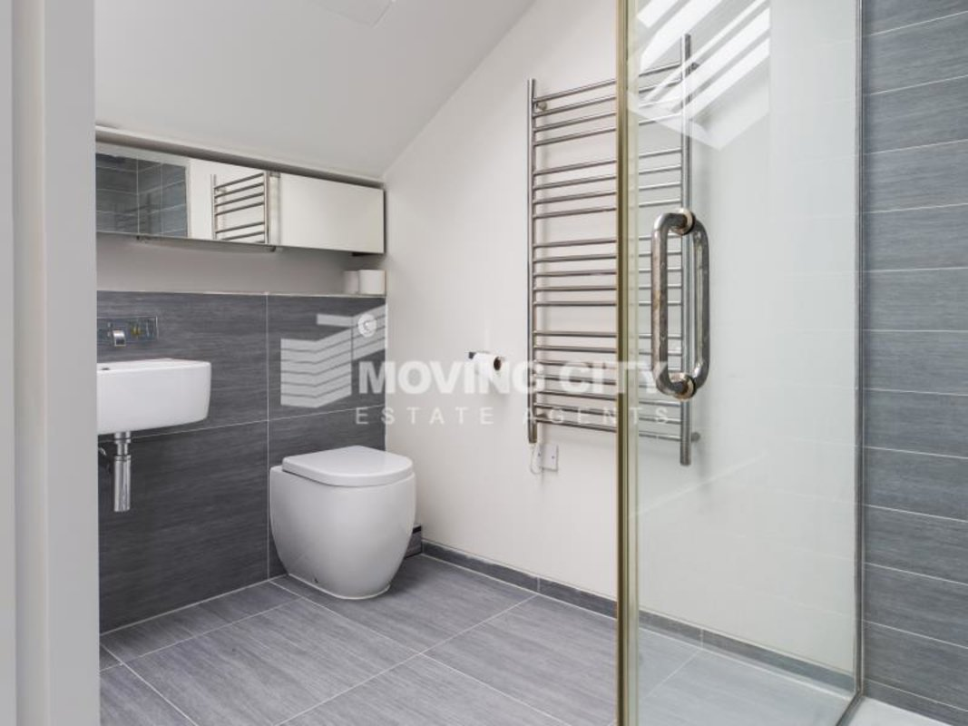 Apartment-for-sale-St Johns Wood-london-1046-view6