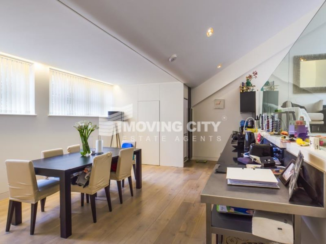 Apartment-for-sale-St Johns Wood-london-1046-view8